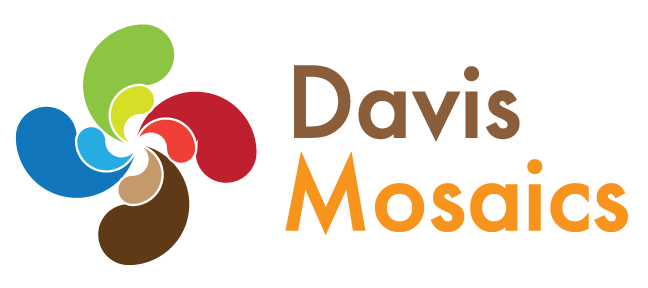 DavisMosaics(official)