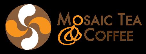 MosaicTeaLogo(official)